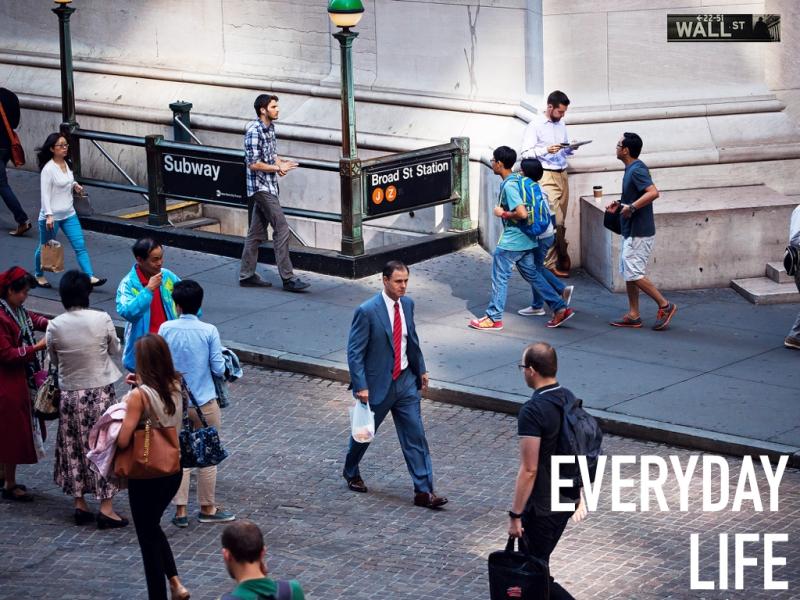 everyday-life-001