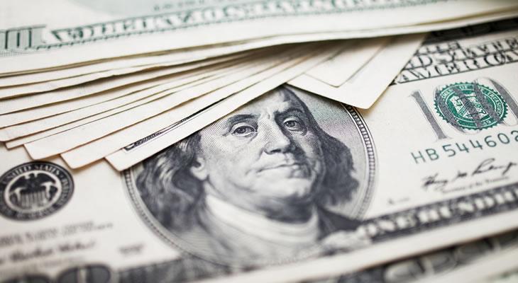 us-dollar-currency-forecast-9