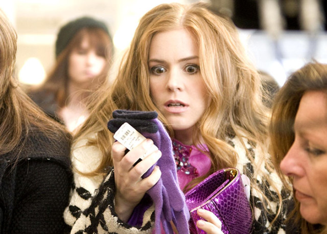 shopping-woman-money-290116-640x457